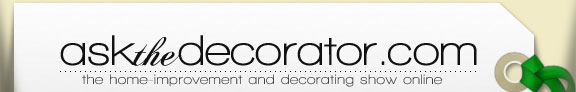 Ask the Decorator
