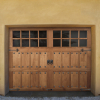 ideal garage doors