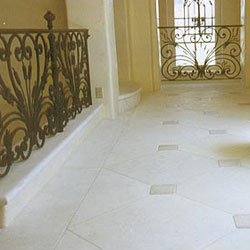 Limestone Flooring: Durable, Beautiful And Unique