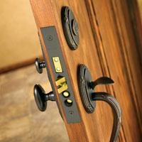 Mortise Door Locks ... & Door Locks pezcame.com